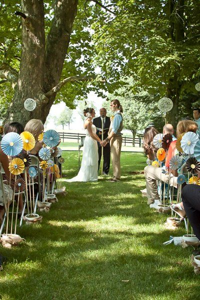 26 Best Images About Wedding Ceremony On Pinterest Marriage