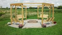 17 Best images about Fire pits on Pinterest   Trees and ...