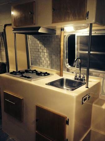 Kitchen Cabinets Craigslist