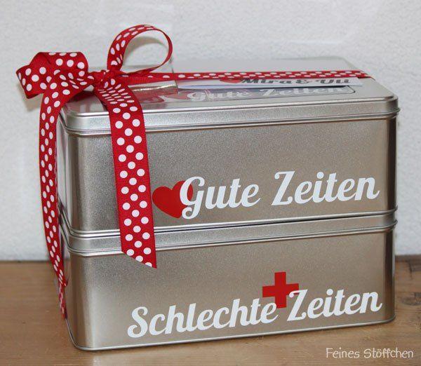 Die besten 25 Hochzeitsgeschenke Ideen auf Pinterest  Liebesgeschenke Sentimentale Geschenke