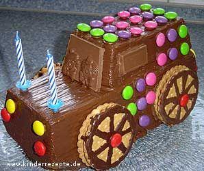 Die 25 besten Ideen zu Auto torte auf Pinterest  Auto