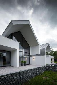 1000+ ideas about Modern Architecture on Pinterest