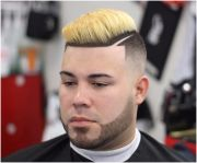 ideas guy haircuts