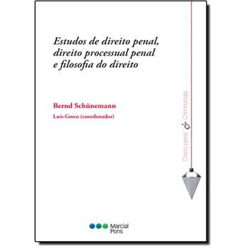 97 best images about Direito / Law on Pinterest