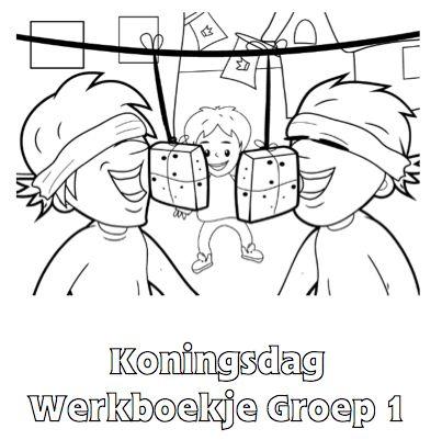 47 best images about Koninkrijk Nederland on Pinterest