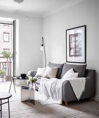 25+ best ideas about Minimalist living rooms on Pinterest ...