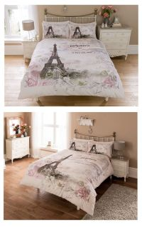 28 best images about Eiffel French Style Bedroom on ...