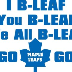 Folding Chair Jokes Navy Club 35 Best Images About Toronto Maple Leafs On Pinterest | Jokes, Hockey Leagues And Fan In
