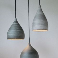 Kitchen Ceiling Light Fixture Facets Best 25+ Shades Ideas On Pinterest | Copper Lighting ...