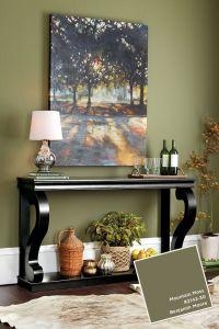 25+ Best Ideas about Cabin Paint Colors on Pinterest ...