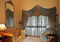 309 best images about Curtains on Pinterest | Window ...