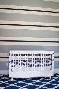 25+ best ideas about Vertical striped walls on Pinterest ...