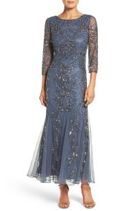 Light Blue Mother of the Bride Dresses: a collection of ...