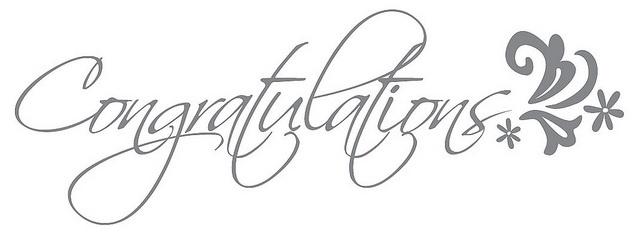 1000+ images about Congratulations Graduate on Pinterest