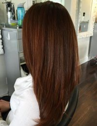 25+ best ideas about Red brown hair on Pinterest | Red ...