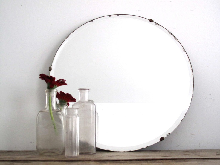 110 Best Images About Shabby Chic On Pinterest