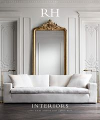 17 Best ideas about Rh Furniture on Pinterest | Classic ...