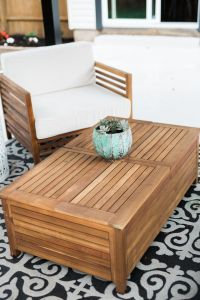 25+ best ideas about Outdoor rugs on Pinterest   Outdoor ...
