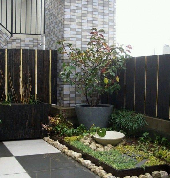 144 Best Images About Zen Garden On Pinterest Gardens Water