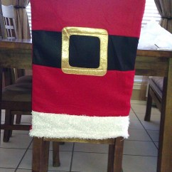 Christmas Chair Back Covers Ebay Tiny Love Bouncer 1000+ Ideas About On Pinterest | Round Tablecloth, Tablecloths And