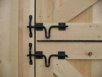 Best 25+ Door locks ideas on Pinterest | Security locks ...