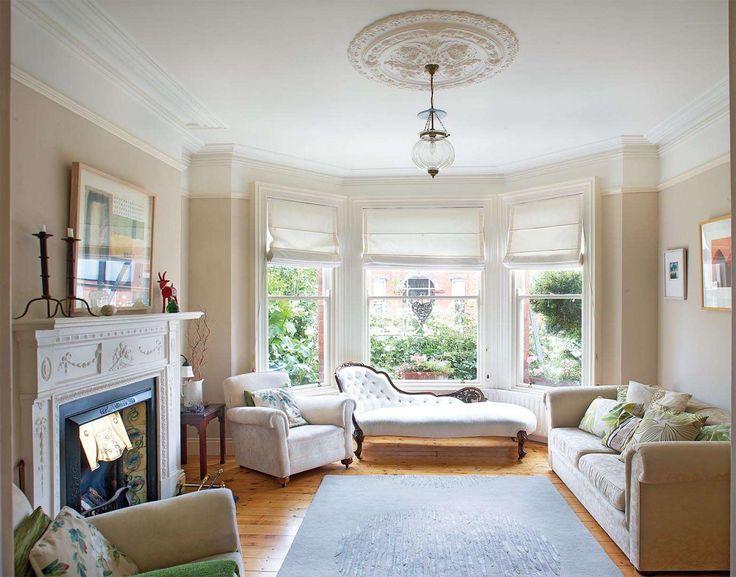Victorian Living Room Paint Colors Novocom Top