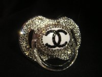 1000+ ideas about Chanel Logo on Pinterest | Chanel ...