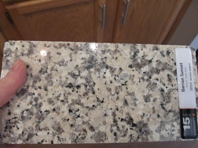 updating kitchen cabinets fruit decor charlie the cavalier : buying granite counter tops ...
