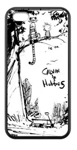 1000+ images about Calvin & Hobbes art!! on Pinterest