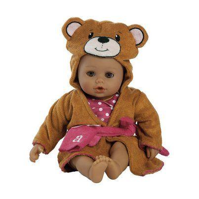 17 Best images about Children39s Ethnic Dolls on Pinterest