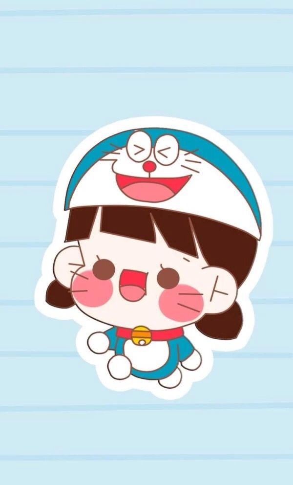 Best Wallpaper In Cute Baby 78 Best Images About Doraemon On Pinterest Blog Cartoon