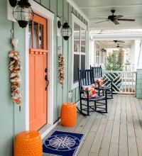 1000+ ideas about Coastal Style on Pinterest | Beach ...