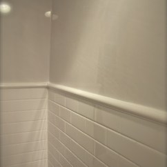 Beveled Subway Tile Kitchen Do It Yourself Outdoor 1000+ Images About Wainscoting On Pinterest ...