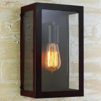 17 Best ideas about Modern Exterior Lighting on Pinterest ...