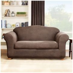 Sure Fit Logan Sofa Slipcover Restuff Cushions Uk 19 Best Images About Slipcovers On Pinterest ...