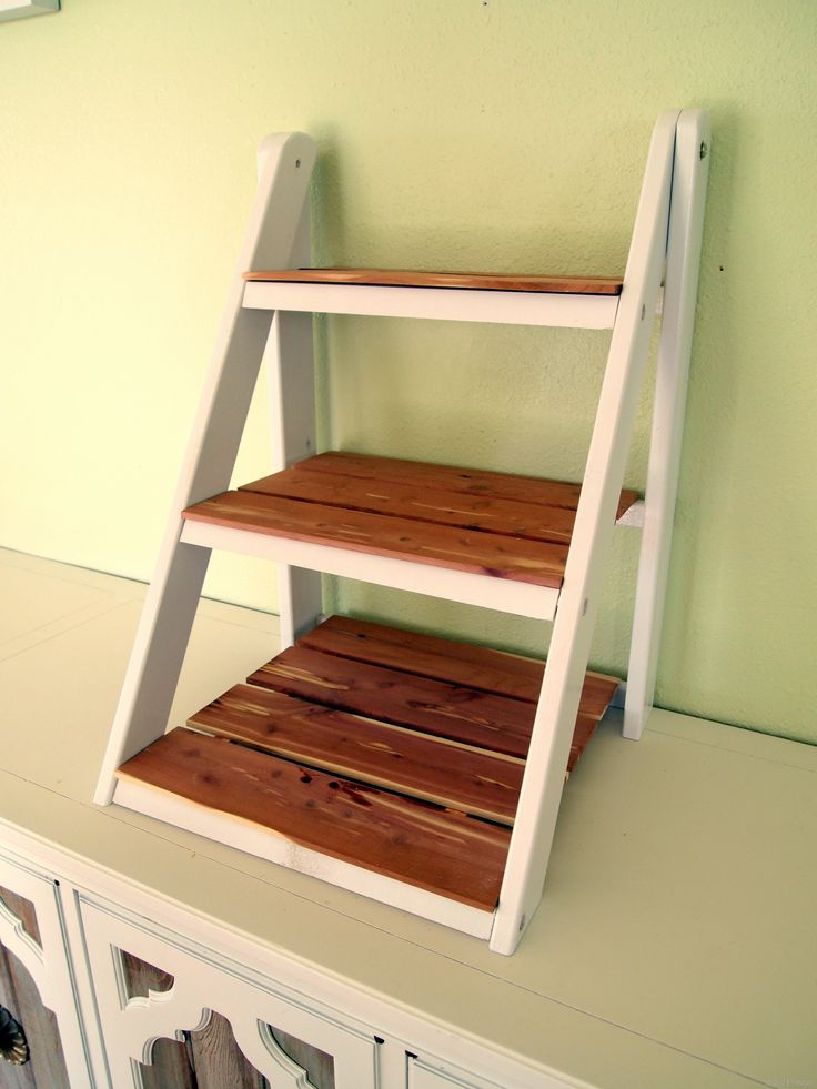 Woodworking Project Plans Shelves Free Small Woodworking Auto