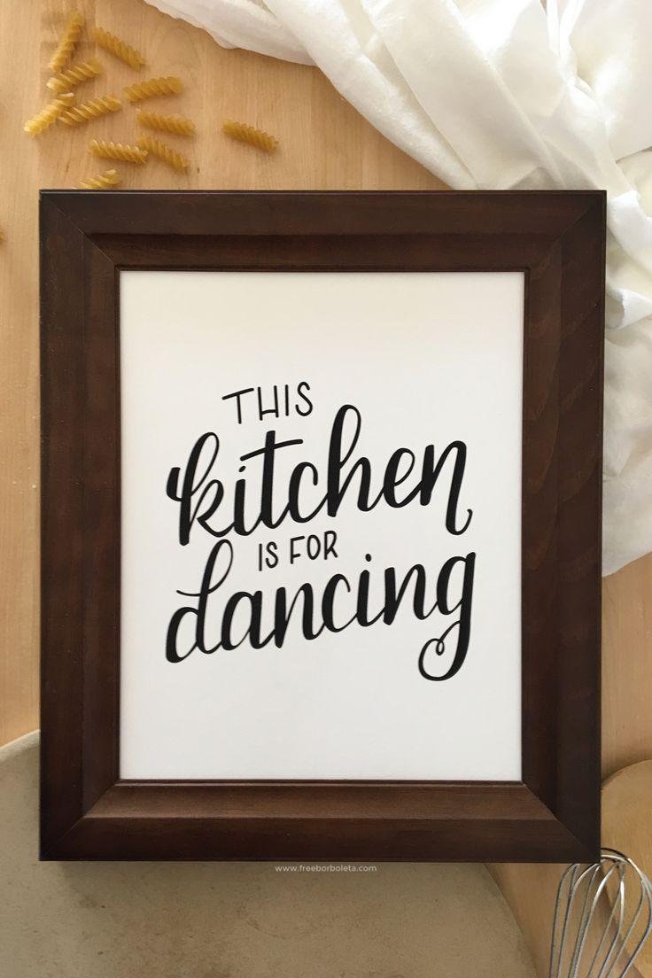 17 Best ideas about Kitchen Wall Art on Pinterest  Kitchen prints Kitchen art and Kitchen pictures
