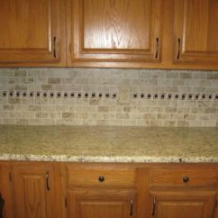 Home Depot Kitchen Backsplash Tile Valance For Window Montagna Cortina From And Giallo ...