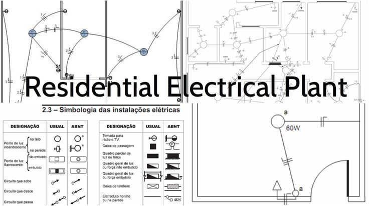 25+ best ideas about Residential electrical on Pinterest