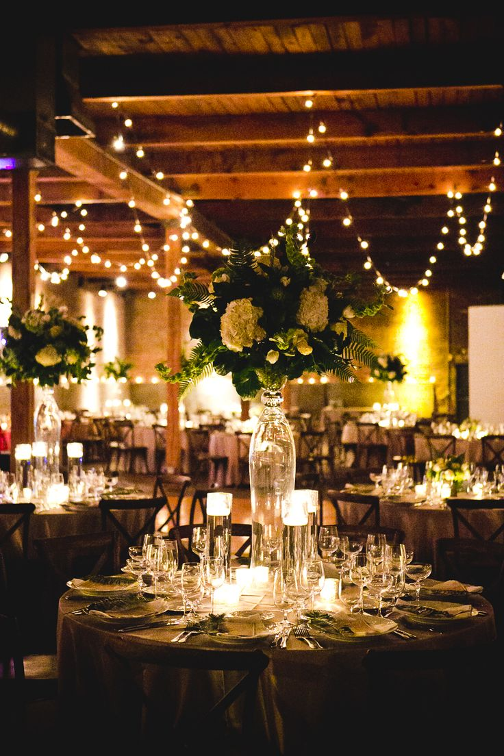1000 ideas about Illinois Wedding Venues on Pinterest  Reception halls Barn weddings and The