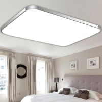 25+ best ideas about Led ceiling lights on Pinterest ...