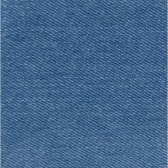 Blue Lounge Chair Cushions Swivel Egg Big W 76 Best Images About Fabric Swatches On Pinterest | Indigo, Plaid And Squares