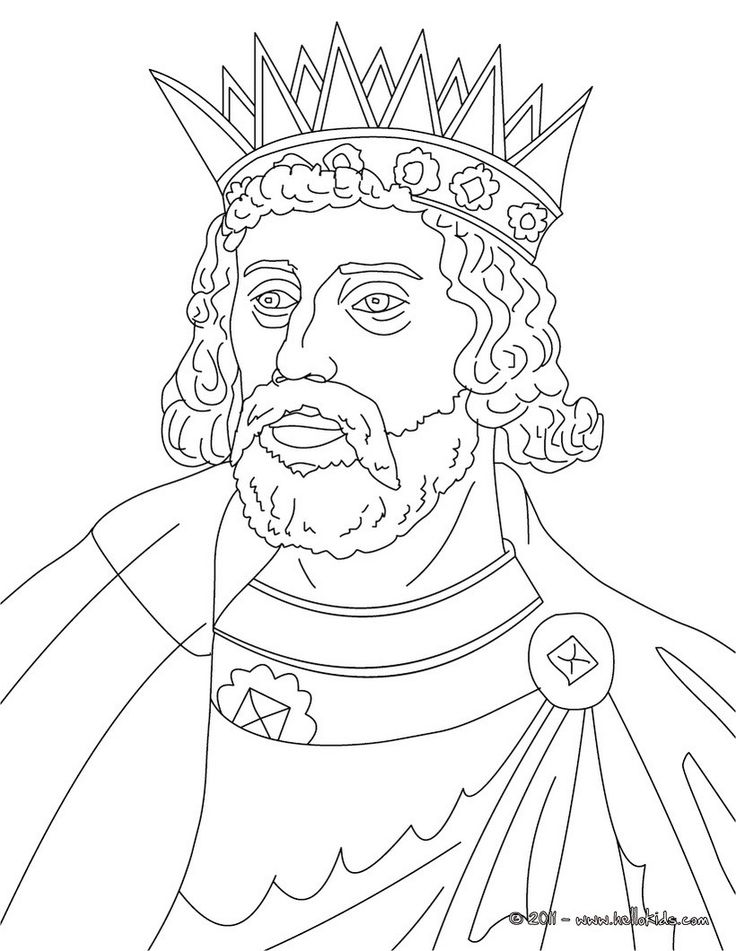 238 best images about History coloring sheets on Pinterest