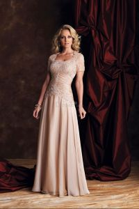 31 best images about Mother of the Bride Dresses on ...