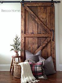Top 25+ best Pottery Barn Pillows ideas on Pinterest ...