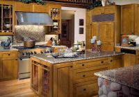 Shaker | DeWils Fine Cabinetry | Ideas for the House ...