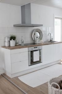 25+ best ideas about Contemporary kitchens on Pinterest ...