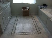 17 best images about Tiled Bathroom Rugs on Pinterest ...