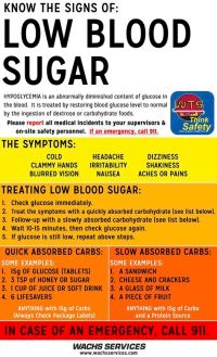 Juno Email on the Web | DIABETIC | Pinterest | The o'jays