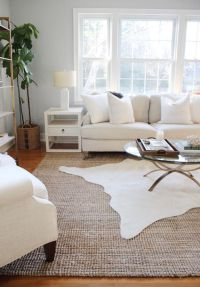 25+ best ideas about Rugs On Carpet on Pinterest | Rug for ...